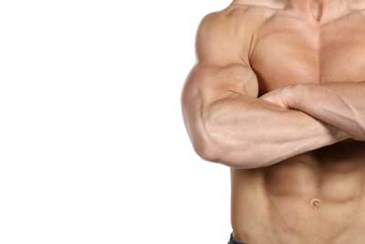 Para digerir las proteínas se emplea más energía que con el resto de los macronutrientes